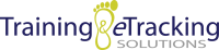 Training & eTracking Solutions Logo